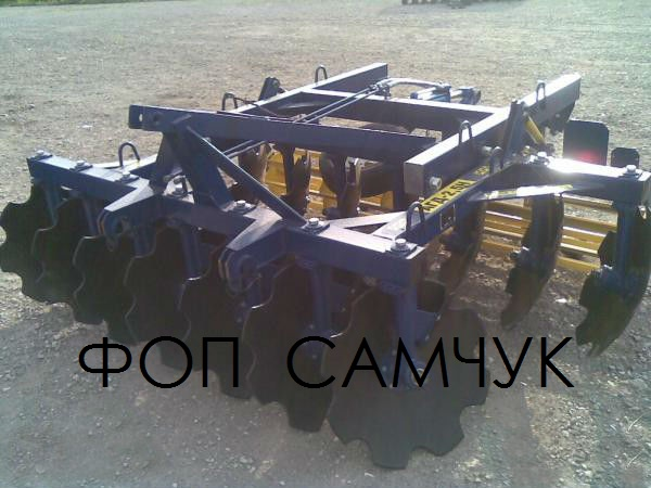 Гидробур для МТЗ-82: продажа, цена в Люберцах. ямобуры от.